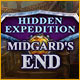 Download Hidden Expedition: Midgard's End game