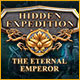 Download Hidden Expedition: The Eternal Emperor game
