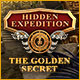 Download Hidden Expedition: The Golden Secret game