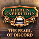 Download Hidden Expedition: The Pearl of Discord game
