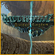 Download Hiddenverse: Divided Kingdom game