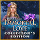 Download Immortal Love: Black Lotus Collector's Edition game