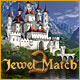 Download Jewel Match 2 game