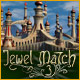 Download Jewel Match 3 game