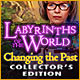 Download Labyrinths of the World: Changing the Past Collector's Edition game