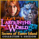 Download Labyrinths of the World: Secrets of Easter Island Collector's Edition game