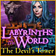 Download Labyrinths of the World: The Devil's Tower game
