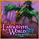 Labyrinths of the World: When Worlds Collide Game