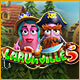 Download Laruaville 5 game