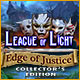Download League of Light: Edge of Justice Collector's Edition game