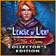 Download League of Light: The Game Collector's Edition game