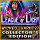 Download League of Light: Wicked Harvest Collector's Edition game