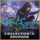 Download Living Legends: Fallen Sky Collector's Edition game