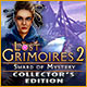 Download Lost Grimoires 2: Shard of Mystery Collector's Edition game
