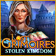 Download Lost Grimoires: Stolen Kingdom game