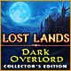 Download Lost Lands: Dark Overlord Collector's Edition game