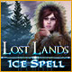 Lost Lands: Ice Spell Game