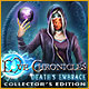 Download Love Chronicles: Death's Embrace Collector's Edition game