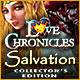 Download Love Chronicles: Salvation Collector's Edition game