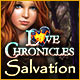 Download Love Chronicles: Salvation game