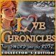 Download Love Chronicles: The Sword and the Rose Collector's Edition game