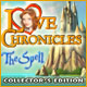 Download Love Chronicles: The Spell Collector's Edition game