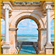 Download Mediterranean Journey 2 game