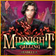 Download Midnight Calling: Arabella game