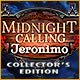 Download Midnight Calling: Jeronimo Collector's Edition game
