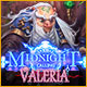 Download Midnight Calling: Valeria game