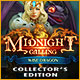 Download Midnight Calling: Wise Dragon Collector's Edition game