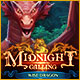 Download Midnight Calling: Wise Dragon game