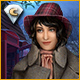 Download Ms. Holmes: The Monster of the Baskervilles Collector's Edition game