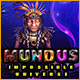 Mundus: Impossible Universe Game