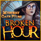 Download Mystery Case Files: Broken Hour game