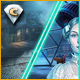 Mystery Case Files: Crossfade Collector's Edition game