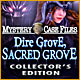 Download Mystery Case Files: Dire Grove, Sacred Grove Collector's Edition game