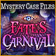 Download Mystery Case Files: Fate's Carnival game