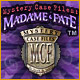 Download Mystery Case Files: Madame Fate game