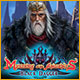 Mystery of the Ancients: Black Dagger Game