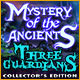 Download Mystery of the Ancients: Three Guardians Collector's Edition game