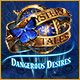 Download Mystery Tales: Dangerous Desires game