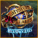 Download Mystery Tales: Her Own Eyes game