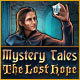 Download Mystery Tales: The Lost Hope game