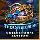 Download Mystery Tales: The Other Side Collector's Edition game