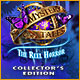 Mystery Tales: The Reel Horror Collector's Edition game