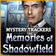 Download Mystery Trackers: Memories of Shadowfield game