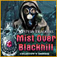 Mystery Trackers: Mist Over Blackhill Collector's Edition Game