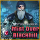 Download Mystery Trackers: Mist Over Blackhill game
