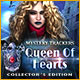 Download Mystery Trackers: Queen of Hearts Collector's Edition game